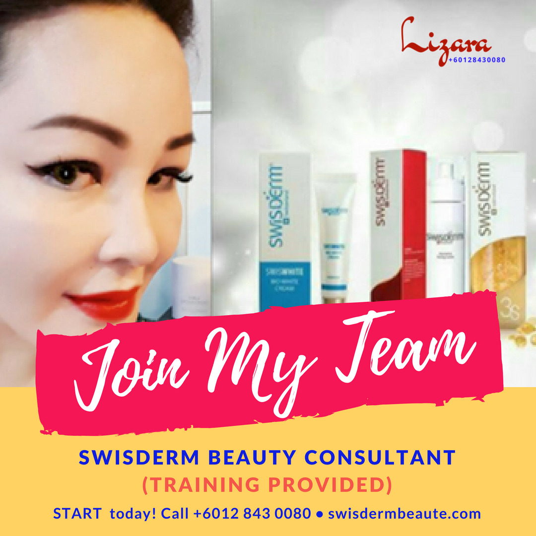 Join My Team (1)