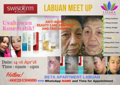 lbn meet